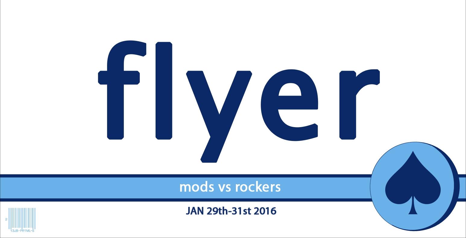 https://www.facebook.com/San-Diego-Mods-vs-Rockers-826078170769390/
