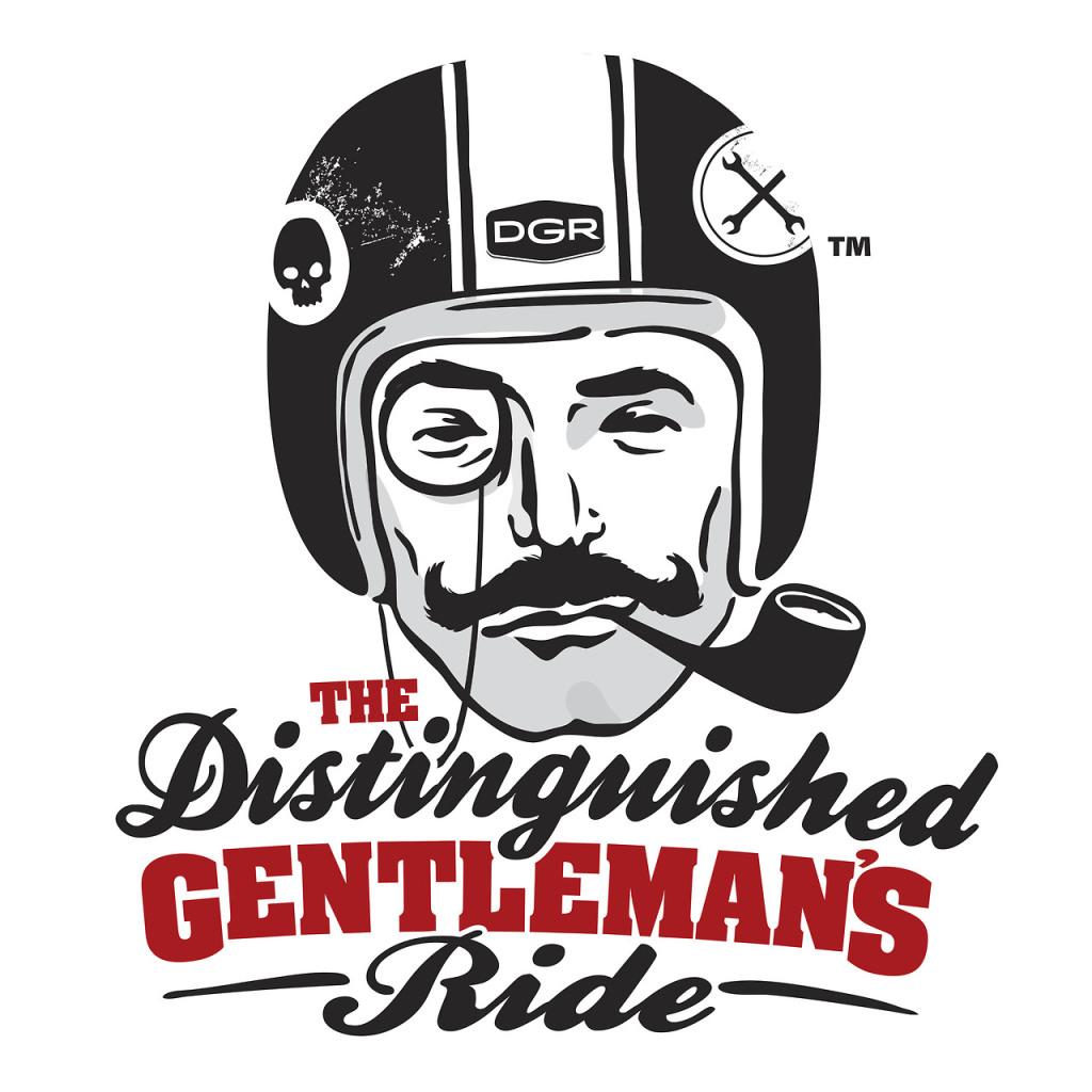 https://www.gentlemansride.com/